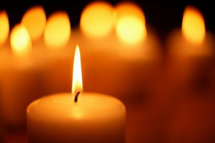 gromnica to najważniejsza świeca dla chrześcijan